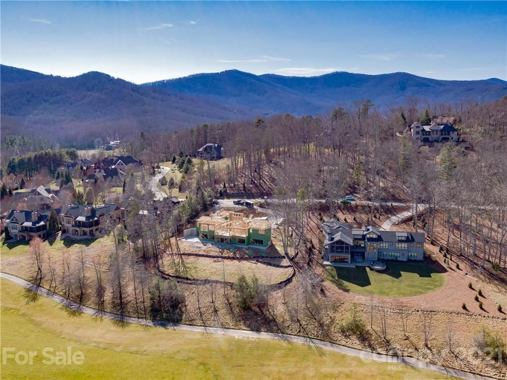 Photo of 566 Walnut Valley Parkway, Arden, NC 28704 (MLS # 3717548)