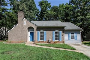 Photo of 6527 Andora Drive, Charlotte, NC 28227 (MLS # 3543549)