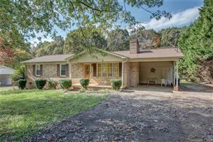 Photo of 2006 Pineview Drive, Shelby, NC 28150 (MLS # 3566549)