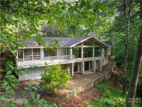 Photo of 1793 Glen Cannon Drive, Pisgah Forest, NC 28768 (MLS # 3773549)