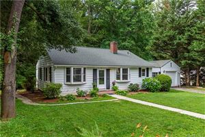 Photo of 47 S Griffing Boulevard, Asheville, NC 28804 (MLS # 3527550)