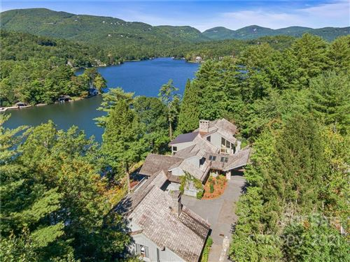 Photo of 163 S East Shore Drive #82,84,86,88,79, Lake Toxaway, NC 28747 (MLS # 3789550)