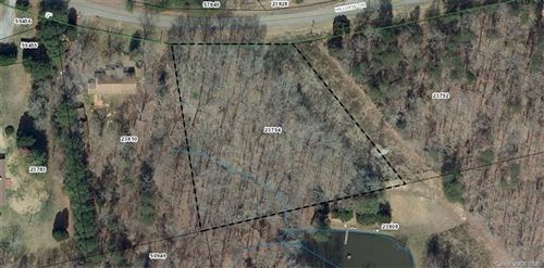 Photo of 1.8 Hillview Circle, Shelby, NC 28152 (MLS # 3686551)