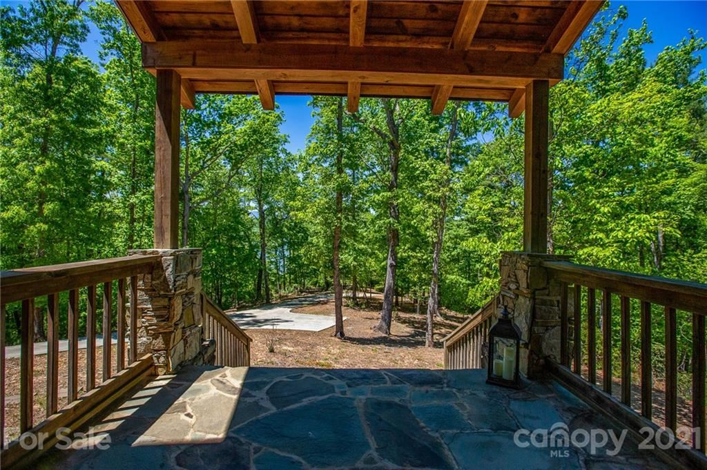 Photo of 370 Dockside Drive #14A/15A, Nebo, NC 28761-9424 (MLS # 3736551)