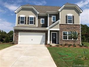 Photo of 2248 Killian Creek Drive #7, Denver, NC 28037 (MLS # 3498552)