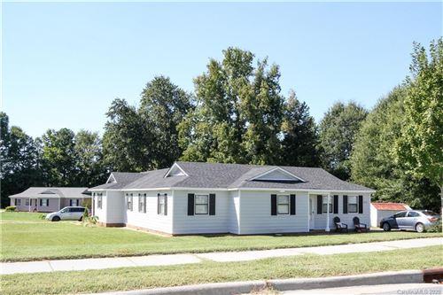 Tiny photo for 9015 Gladden Court, Charlotte, NC 28227-3217 (MLS # 3667552)