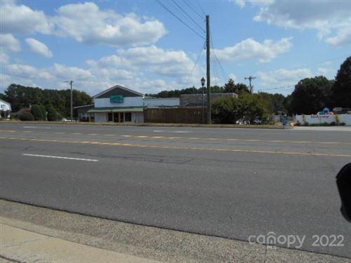 Photo of 805 W Main Street, Locust, NC 28097 (MLS # 3785552)