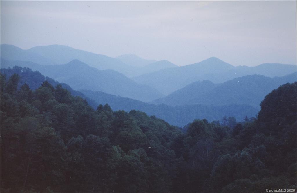 Photo of 469 NC 63 Highway, Hot Springs, NC 28743 (MLS # 3428552)