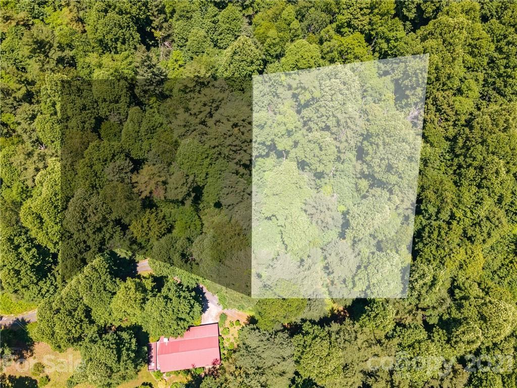 Photo of TBD Still Point Road #20,21, Spruce Pine, NC 28777 (MLS # 3734552)