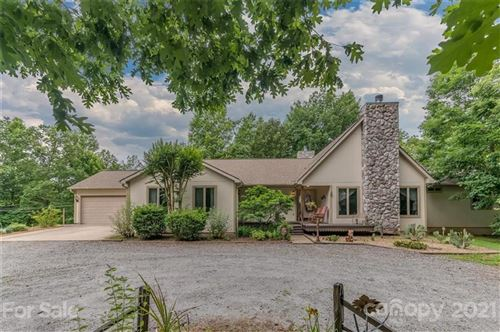Photo of 3670 Maple Creek Road, Rutherfordton, NC 28139 (MLS # 3630553)