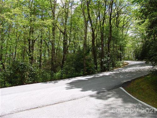 Photo of Lot 22 & 23 Cherokee Trace #J22 & 23, Lake Toxaway, NC 28747 (MLS # 3740553)