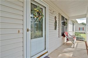 Tiny photo for 126 Deercroft Drive, Statesville, NC 28625 (MLS # 3558554)