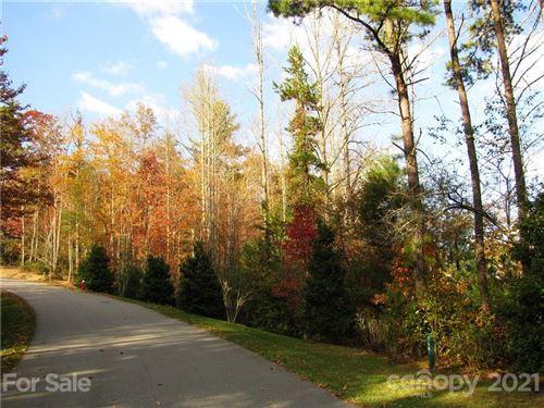 Photo of tbd Springhouse Trail #7, Brevard, NC 28712 (MLS # 3719554)