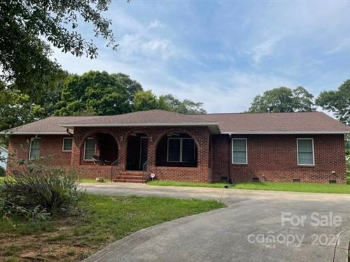 Photo of 702 Marion Street, Shelby, NC 28150-5042 (MLS # 3769554)