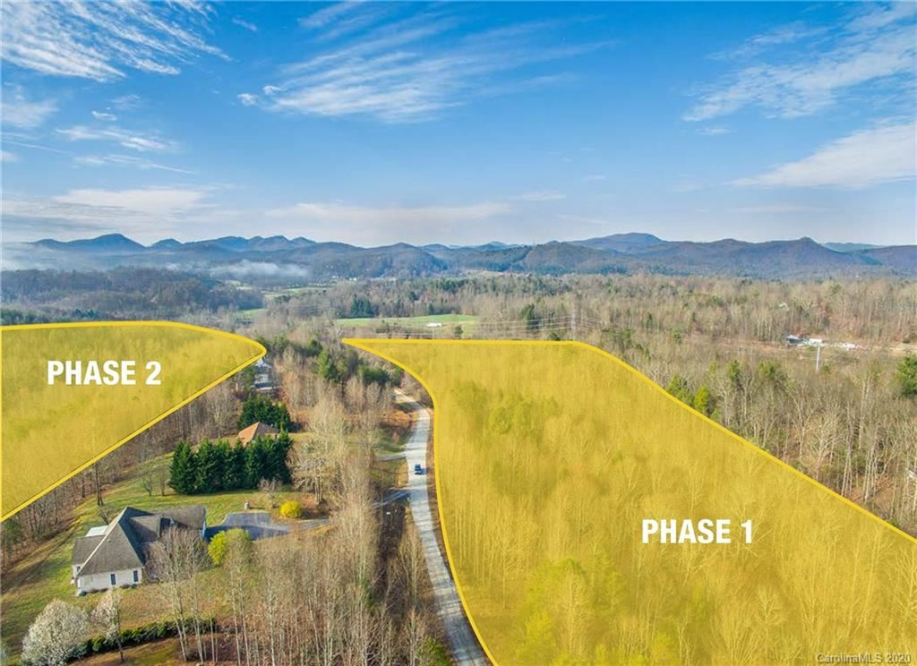 Photo of 0 Old Us 221 Drive, Marion, NC 28752 (MLS # 3655554)
