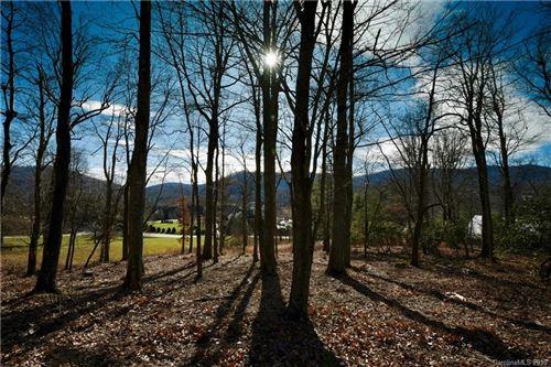 Photo of 1004 Grey Bark Way, Arden, NC 28704 (MLS # 3372555)
