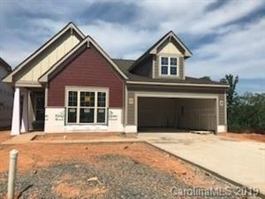 Photo of 9056 Blue Dasher Drive, Lake Wylie, SC 29710 (MLS # 3490555)