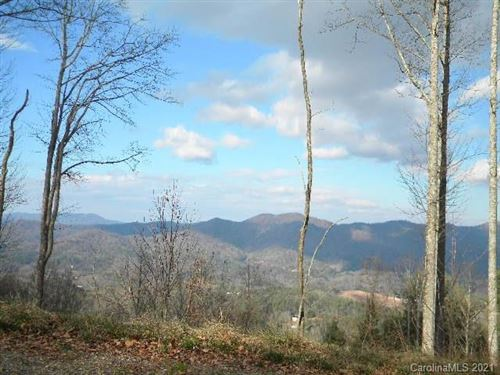 Photo of 124 LARGE POPLAR Trail #124, Waynesville, NC 28785 (MLS # 3697555)