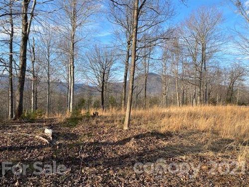 Photo of Lot 8 High Rock Ridge, Lake Lure, NC 28746 (MLS # 3709555)