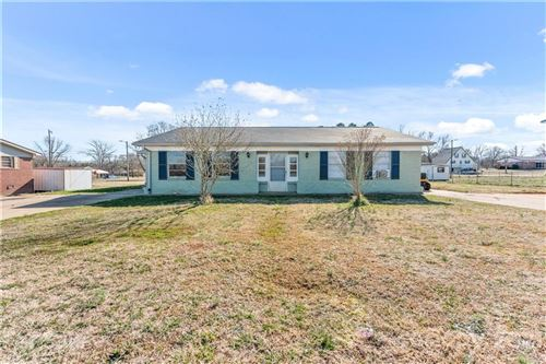 Photo of 332 Ferry Road, Forest City, NC 28043 (MLS # 3710555)