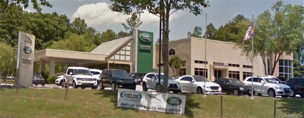Photo of 496 Cardinal Road, Mills River, NC 28759-4197 (MLS # 3566555)