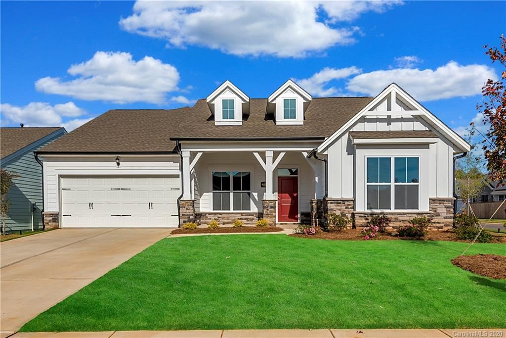 5049 Moselle Avenue, Indian Land, SC 29707 - MLS#: 3668555