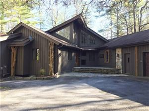 Photo of 3 Pine Forest Point #16, Lake Toxaway, NC 28747 (MLS # 3299556)
