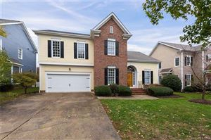 Photo of 810 Stargard Court, Charlotte, NC 28270 (MLS # 3568556)
