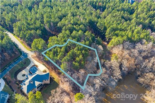 Photo of 7005 Lakeside Point Drive, Belmont, NC 28012 (MLS # 3585556)