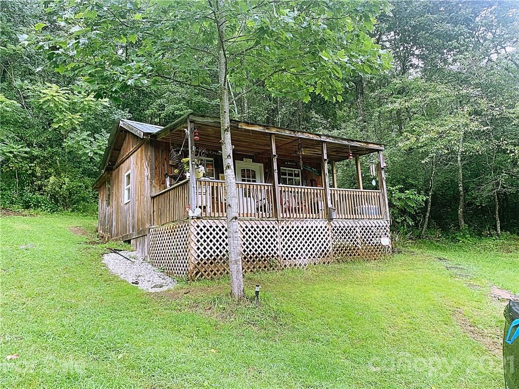 38 Buchanan Hill Road, Bakersville, NC 28705 - MLS#: 3654556
