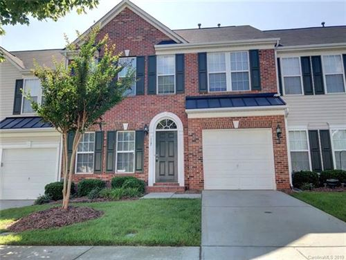 Photo of 117 Beverly Chase Lane, Mooresville, NC 28117 (MLS # 3574558)