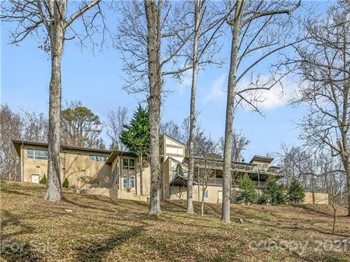 Photo of 101 Crestwood Road, Asheville, NC 28804-3747 (MLS # 3623558)