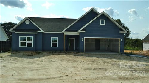Photo of 2111 Smith Road #2, Clover, SC 29710 (MLS # 3784558)