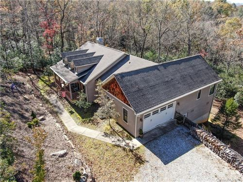 Photo of 146 Bruce Circle, Pisgah Forest, NC 28768-8839 (MLS # 3679559)