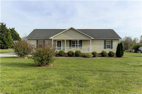 Photo of 452 Owens Road, Clover, SC 29710-8651 (MLS # 3686559)