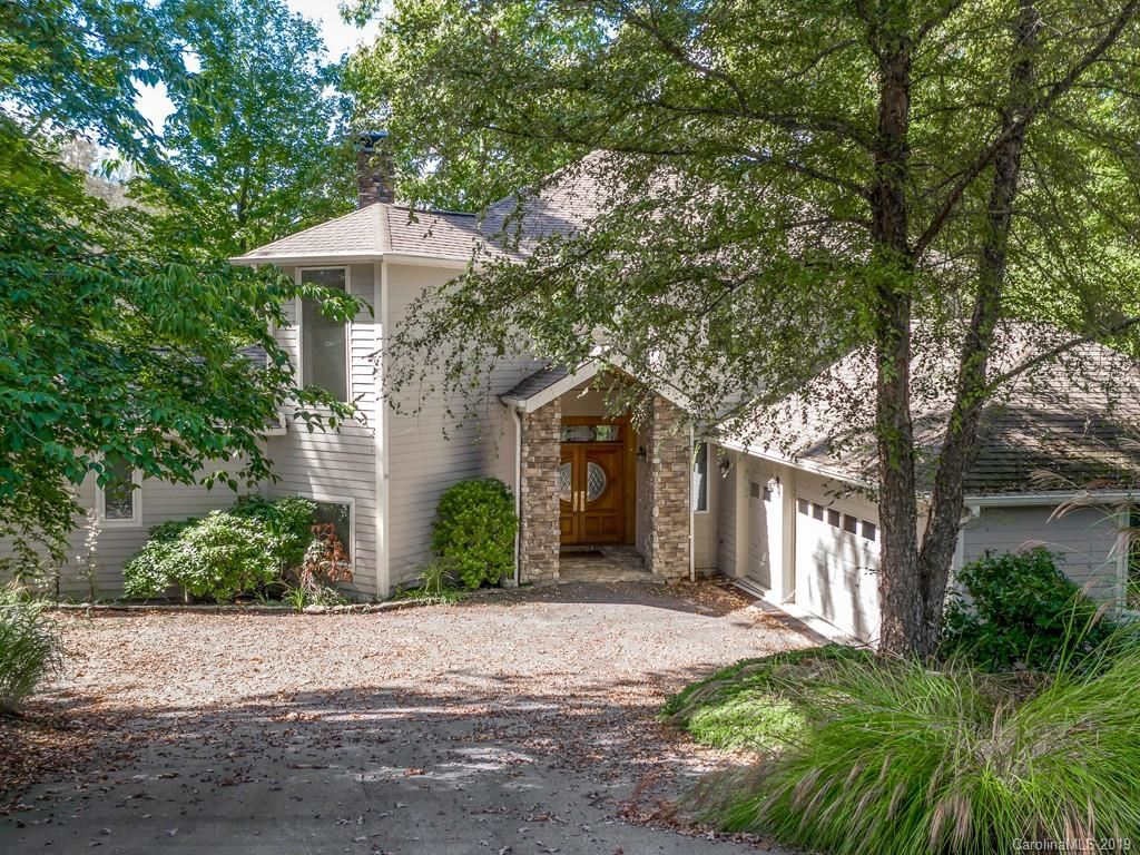 Photo of 501 Spring House Drive, Burnsville, NC 28714 (MLS # 3560559)