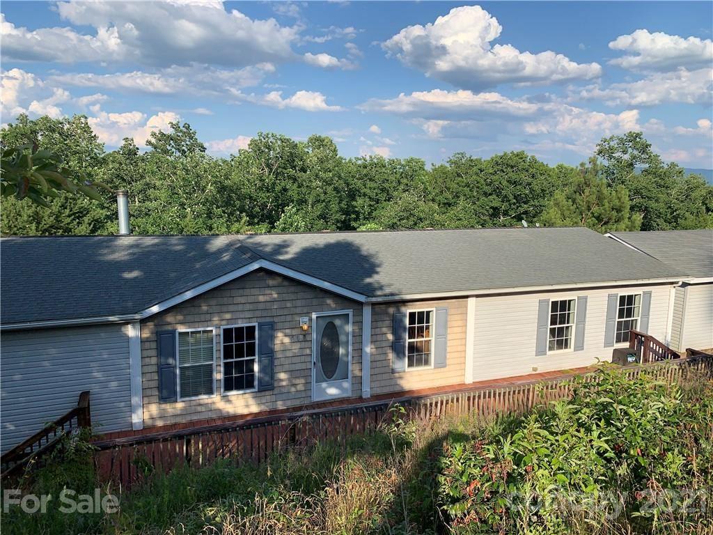 467 Misty Mountain Estates #31, Nebo, NC 28761 - MLS#: 3753559
