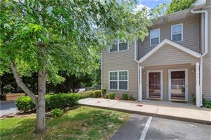Photo of 75 Creekside Drive, Brevard, NC 28712 (MLS # 3509560)