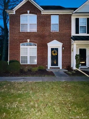 Photo of 1965 Charlotte Highway #501, Mooresville, NC 28115 (MLS # 3594560)