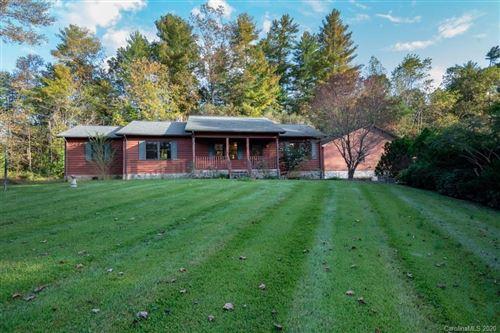 Photo of 7700 Woodland Hills Road, Hickory, NC 28602-8620 (MLS # 3676560)