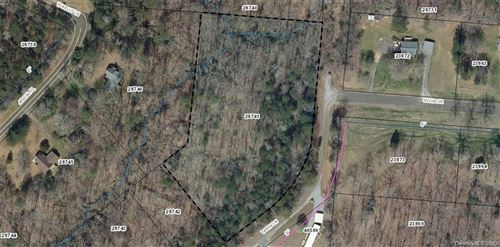 Photo of 2.85 Elliott Drive, Shelby, NC 28152 (MLS # 3686560)