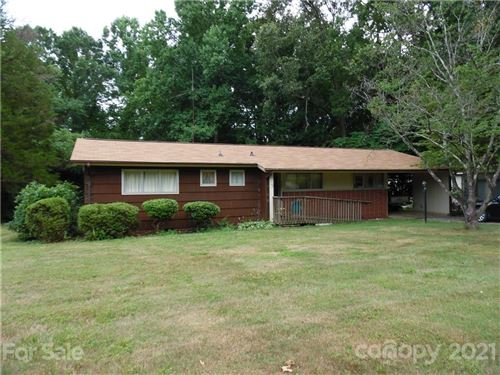 Photo of 3403 E NC 10 Highway, Claremont, NC 28610 (MLS # 3766560)