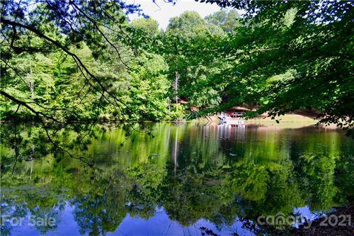 Photo of 0 Shepherds Creek Circle, Rutherfordton, NC 28139 (MLS # 3767560)