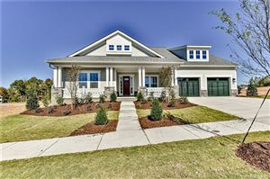 Photo of 3016 Fish Story Court #355, Fort Mill, SC 29708 (MLS # 3497561)