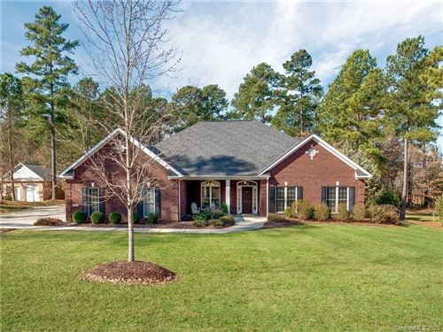 Photo of 1542 Killian Farm Road, Stanley, NC 28164 (MLS # 3586561)