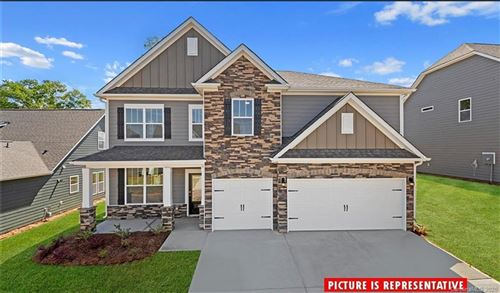 Photo of 320 Preston Road #172, Mooresville, NC 28117 (MLS # 3635561)