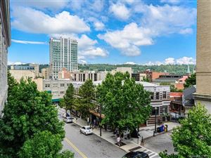 Photo of 21 Battery Park Avenue #301, Asheville, NC 28801 (MLS # 3487562)