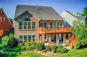 Photo of 1297 Winged Foot Drive, Denver, NC 28037 (MLS # 3548562)