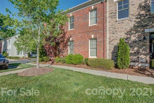 Photo of 126 Bella Way, Belmont, NC 28012-8675 (MLS # 3701562)