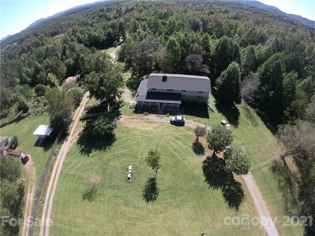 Photo of 444 Biggerstaff Loop, Nebo, NC 28761 (MLS # 3792562)